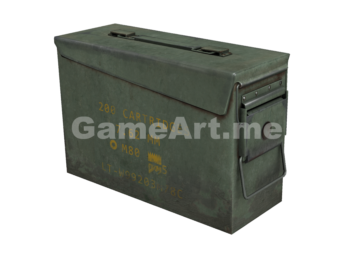 Ammo Box Images - Reverse Search